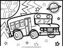 mezzi_trasporto/camion/camion05.JPG