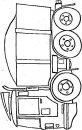 mezzi_trasporto/camion/camion07.JPG