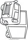 mezzi_trasporto/camion/camion09.JPG