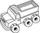 mezzi_trasporto/camion/camion15.JPG