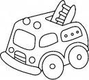 mezzi_trasporto/camion/camion16.JPG