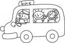mezzi_trasporto/camion/camion21.JPG