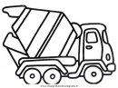 mezzi_trasporto/camion/camion23.JPG