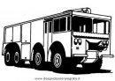 mezzi_trasporto/camion/camion_019.JPG