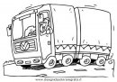 mezzi_trasporto/camion/camion_022.JPG
