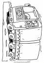 mezzi_trasporto/camion/camion_026.JPG