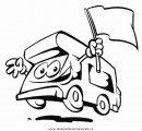 mezzi_trasporto/camion/camion_pulmann_03.JPG