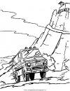 mezzi_trasporto/camion/camion_pulmann_10.JPG