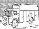 mezzi_trasporto/camion/camion_pulmann_13.JPG