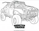 mezzi_trasporto/camion/monstertruck_05.JPG