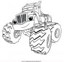 mezzi_trasporto/camion/monstertruck_07.JPG
