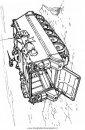 mezzi_trasporto/carri_armati/carri_armati_carro_armato_08.JPG
