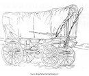 mezzi_trasporto/carrozze/carrozza_11.JPG