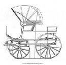 mezzi_trasporto/carrozze/carrozza_15.JPG