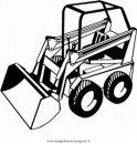 mezzi_trasporto/costruzioni/Bobcat.JPG