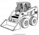 mezzi_trasporto/costruzioni/Bobcat2.JPG