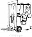 mezzi_trasporto/costruzioni/muletto_01.JPG
