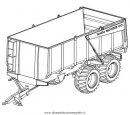 mezzi_trasporto/costruzioni/rimorchio_carrello.JPG