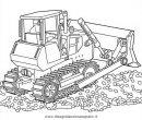 mezzi_trasporto/costruzioni/trattore_scavatrice2.JPG