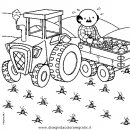 mezzi_trasporto/costruzioni/trattore_scavatrice_01.JPG