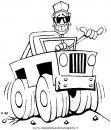 mezzi_trasporto/costruzioni/trattore_scavatrice_03.JPG