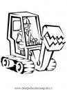 mezzi_trasporto/costruzioni/trattore_scavatrice_15.JPG