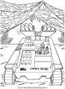 mezzi_trasporto/costruzioni/trattore_scavatrice_21.JPG