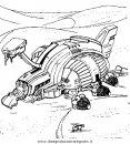 mezzi_trasporto/costruzioni/trattore_scavatrice_22.JPG