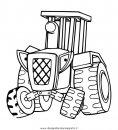 mezzi_trasporto/costruzioni/trattore_scavatrice_23.JPG