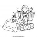 mezzi_trasporto/costruzioni/trattore_scavatrice_26.JPG