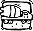mezzi_trasporto/costruzioni/trattore_scavatrice_30.JPG