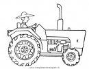 mezzi_trasporto/costruzioni/trattore_scavatrice_35.JPG