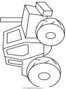 mezzi_trasporto/costruzioni/trattore_scavatrice_36.JPG