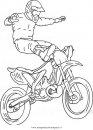 mezzi_trasporto/motociclette/freestyle_2.JPG