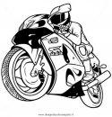 mezzi_trasporto/motociclette/moto_07.JPG