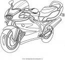 mezzi_trasporto/motociclette/moto_09.JPG