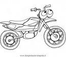 mezzi_trasporto/motociclette/motocicletta_10.JPG
