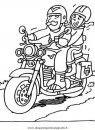 mezzi_trasporto/motociclette/motocicletta_13.JPG