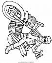 mezzi_trasporto/motociclette/motocicletta_16.JPG