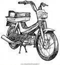mezzi_trasporto/motociclette/motocicletta_18.JPG