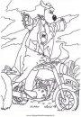 mezzi_trasporto/motociclette/motocicletta_22.JPG