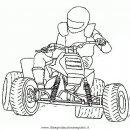 mezzi_trasporto/motociclette/quoad_quad_02.JPG