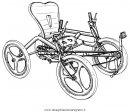 mezzi_trasporto/motociclette/quoad_quad_03.JPG