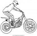 mezzi_trasporto/motociclette/trial.JPG