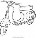 mezzi_trasporto/motociclette/vespa_2.JPG