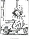 mezzi_trasporto/motociclette/vespa_piaggio.JPG