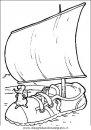 mezzi_trasporto/navi/nave_barca_09.JPG