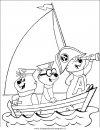 mezzi_trasporto/navi/nave_barca_14.JPG