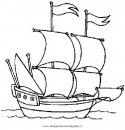 mezzi_trasporto/navi/nave_barca_6.JPG