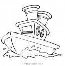mezzi_trasporto/navi/nave_barca_8.JPG